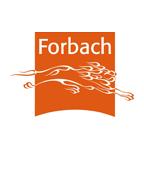Logo Forbach