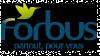 Logo de Forbus