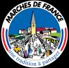 marche-des-france-forbach.png