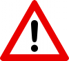 traffic-sign-38589_640.png
