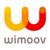 Logo de Wimoov