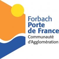 2011_logo_forbach_porte_de_6543.jpg