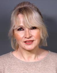 Mireille BISON
