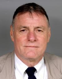 Alain VALTEAU