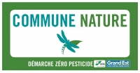 2017_commune_nature_20222.jpg