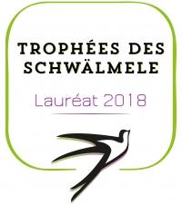 2018_logo_schwalmele_20671.jpg