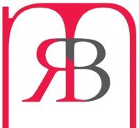 Logo dynamique et élégant