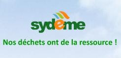 2012_logo_sydeme_11309.jpg