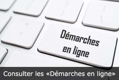 demarches_en_ligne.jpg