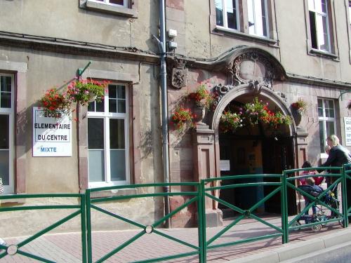ecole_du_centre_-_primaire.jpg