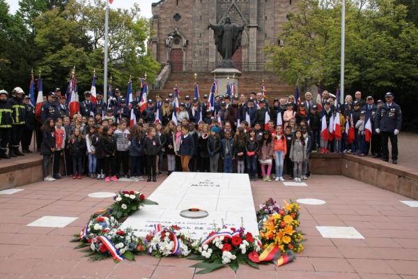 2017_commemoration2_19565.jpg