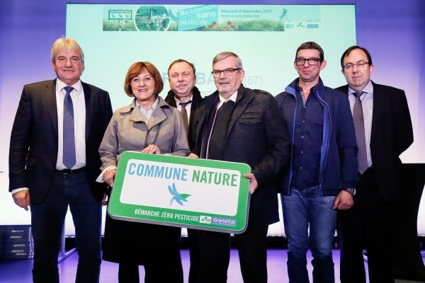 2017_commune_nature2_20223.jpg