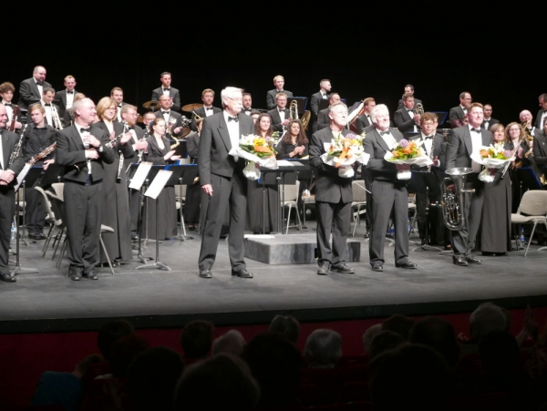 2017_concert_harmonie_19562.jpg