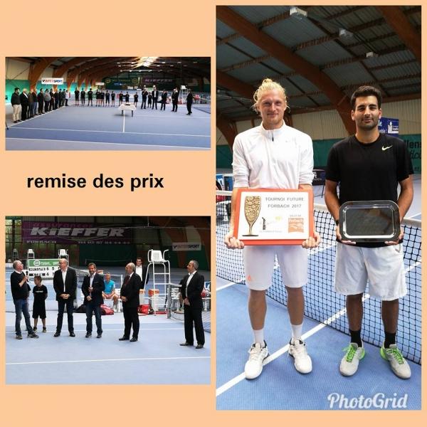 2017_tournoi_future_20063.jpg
