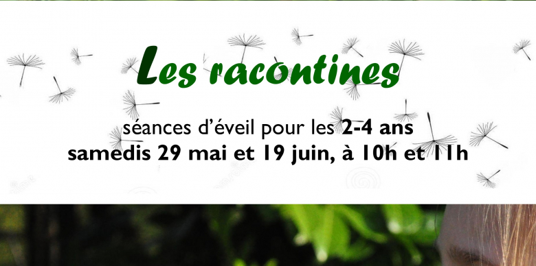 affichetout-petits_mai-juin2021.jpg