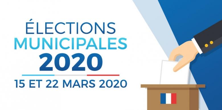 bandeau-elections-municipales-2020.jpg