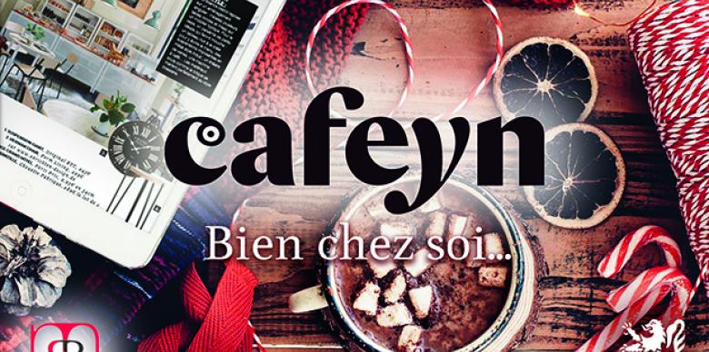 cafeyn_recto2_copie.jpg