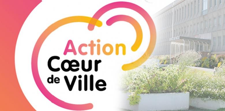 coeurdeville_bandeau_site2.jpg