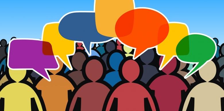 Démocratie participative à Forbach