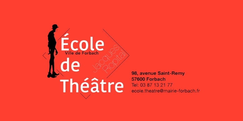 ecole_de_theatre.jpg