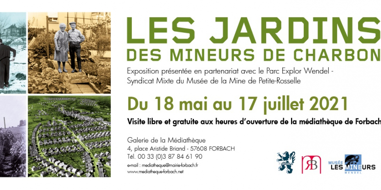 les_jardins_des_mineurs_bandeau.jpg