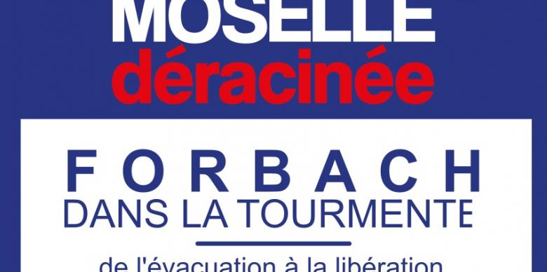 moselle_deracinee_affiche01.jpg