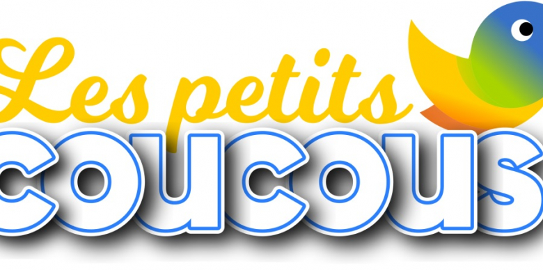 petits_coucous.jpg