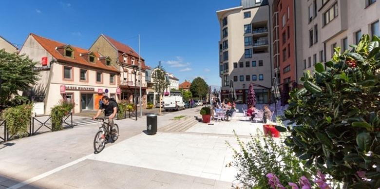 photo-centre-ville-forbach-vlo.jpg