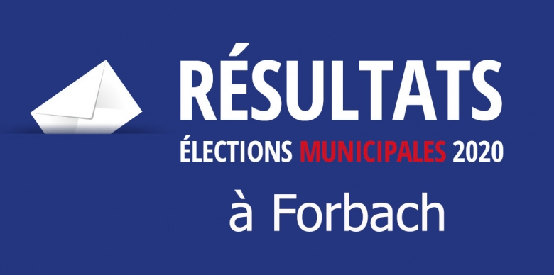 resultats-election-municipales-2020_copieforbach.jpg