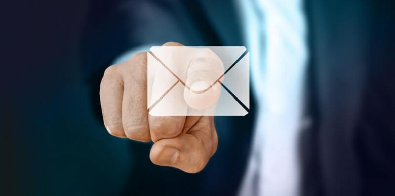 send-mail.jpg