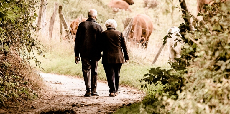 senior_promenade.jpg