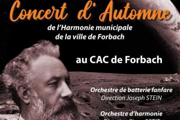 concert dautomne21