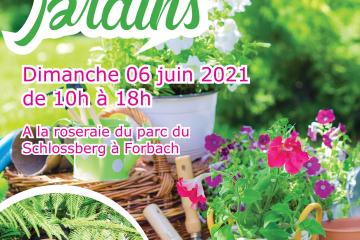 affiche_fete_jardins_2021.jpg