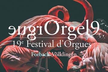 festival_dorgues_2019.jpg