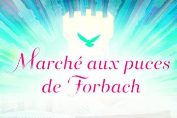 marche_aux_puces_2019_intro.jpg