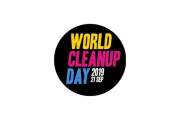 world_clean_up_day_intro.jpg