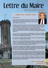 2016_lettre_maire_mai_18233.jpg