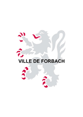 forbach-arrete-2.png