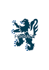 forbach-arrete-3.png