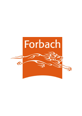 forbach-arrete.png