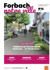 forbach_notre_ville_-_aout_2019.jpg