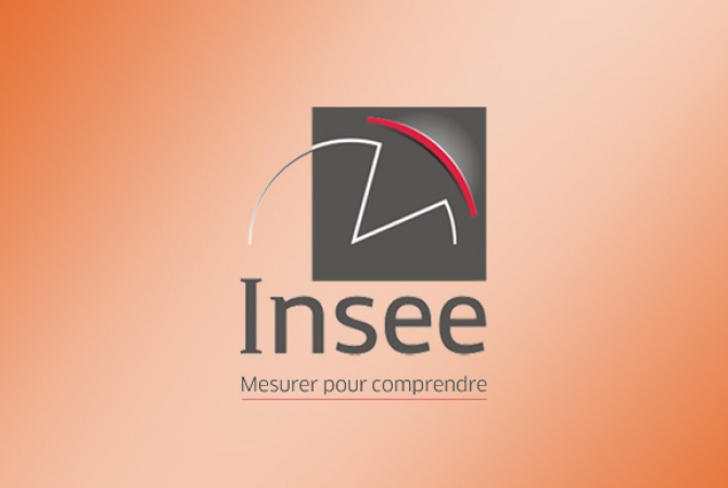 insee_introduction_enquete.jpg