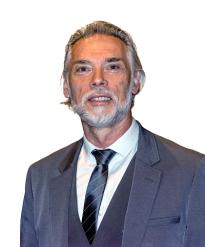 Renardo Lorier