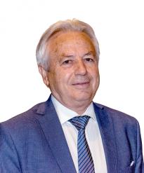 François Toriello