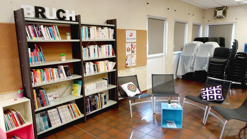 Mini bibliotheque2