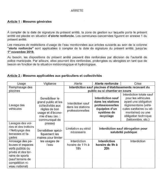 20190916-mesures_applicables_alerte_secheresse_1.jpg