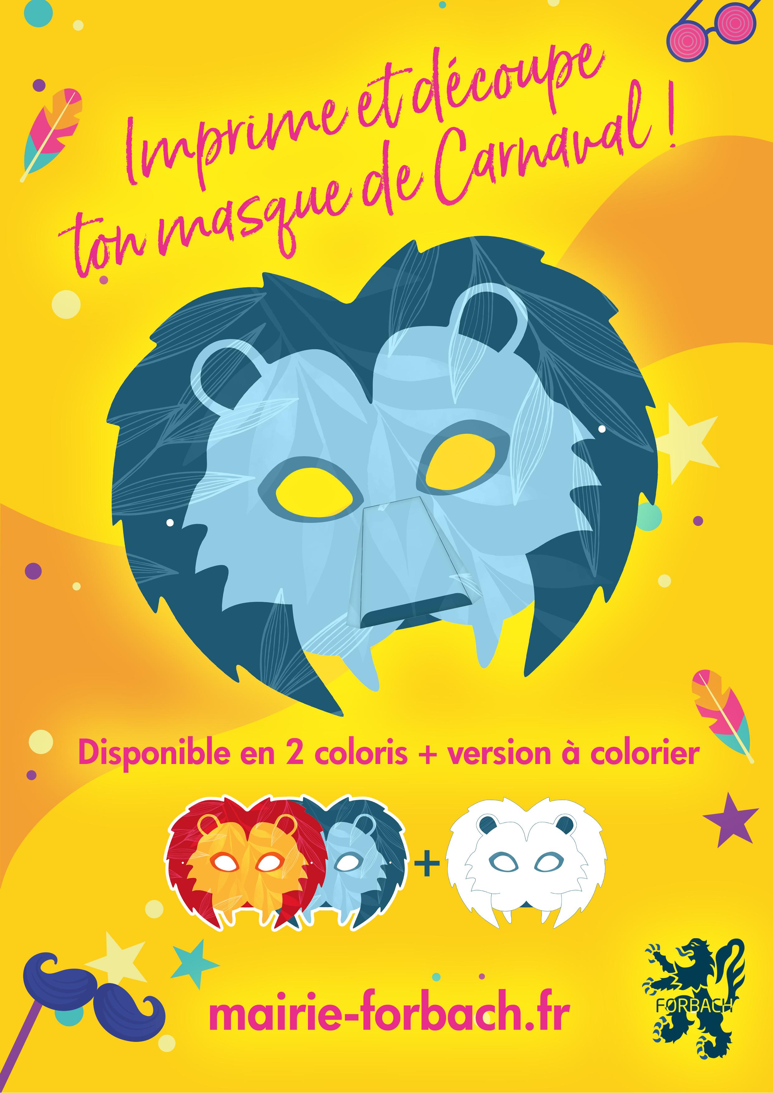 a4_masque_carnaval_2021.jpg