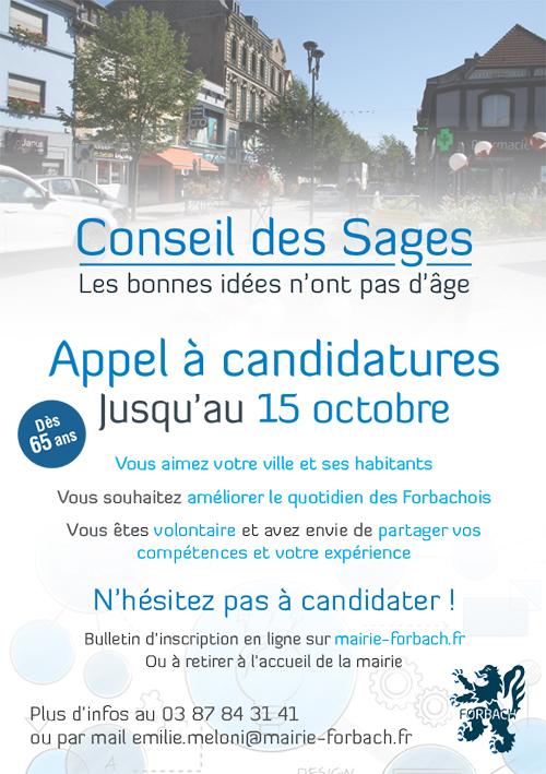 a5_conseil_des_sages_candidature_copie.jpg