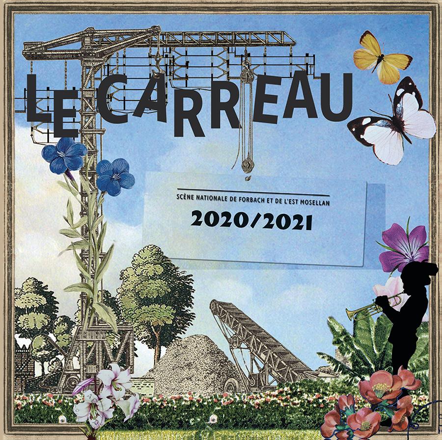 carreau_c_tommy_laszlo_-_la_bande_passante_web_copie.png