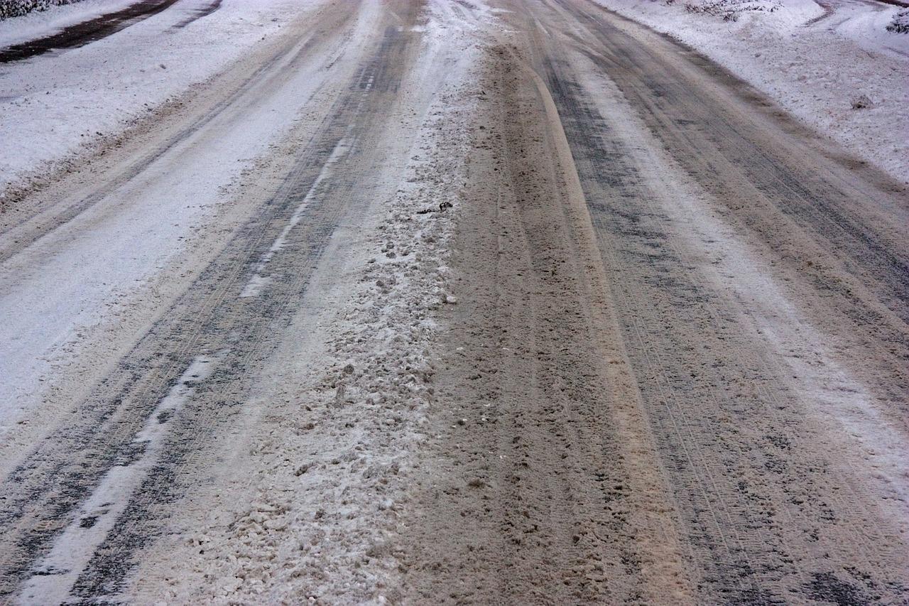 icy-roads-567721_1280.jpg